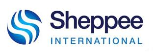 Sheppee International Ltd.