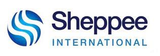 Sheppee International Ltd.